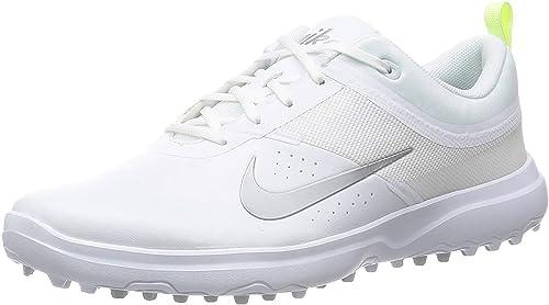 Buy Nike AKAMAI Spikeless Golf Shoes