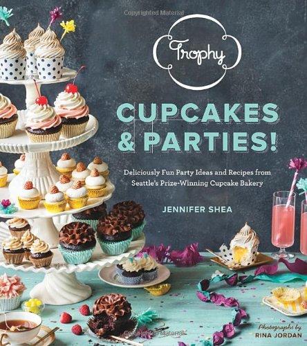 party recipes - 5