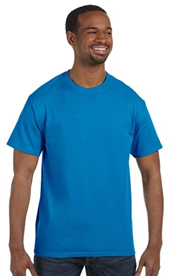 fd1c71f96db4 Image Unavailable. Image not available for. Color: Gildan - Heavy Cotton T- Shirt - 5000 ...