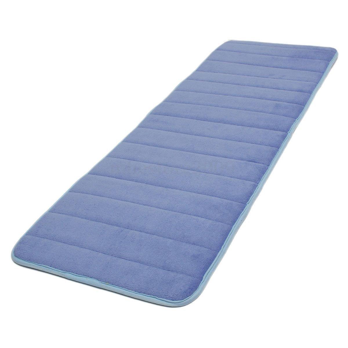 Alfombras y moquetas zen cart e comercio for Alfombra azul turquesa del dormitorio