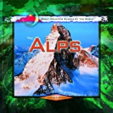 The Alps, Charles W. Maynard, 0823966976