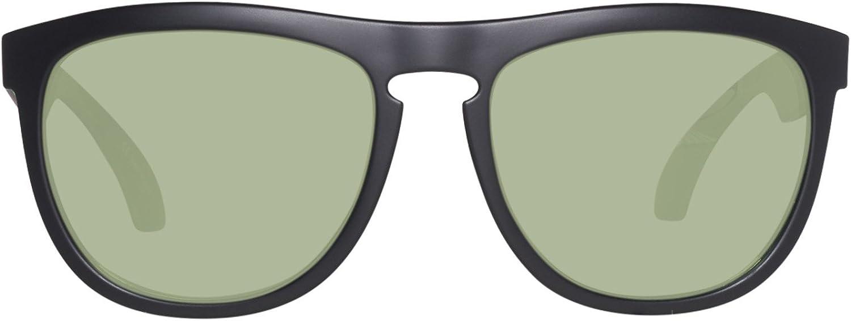 United Colors of Benetton Mens BE993S01 Sunglasses Black 55