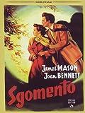 Sgomento (Dvd)