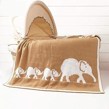 Baby Decke Neugeborenen Kinderdecke Babydecke Kuscheldecke Bettwäsche Kinderbett