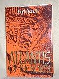 Atlantis of the North, Jurgen Spanuth, 0442213662
