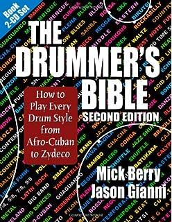 secret weapons for the modern drummer download