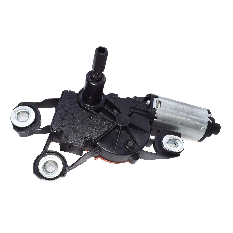 Motor limpiaparabrisas 5P0955711A para Seat ToLEDO III Seat Leon (1P1) Seat Altea XL Seat Altea 5P0955711 5P0955711B 5P0955711C: Amazon.es: Coche y moto