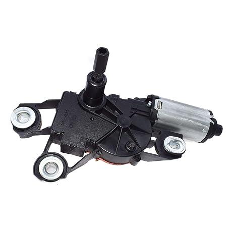 Motor limpiaparabrisas 5P0955711A para Seat ToLEDO III Seat Leon (1P1) Seat Altea XL Seat