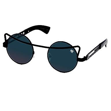 MyRetrò Eyewear Gafas de sol MYRETRO - mod. CONCORDE ...