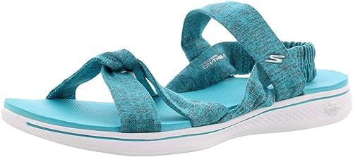 Buy SKECHERS H2 Goga Splash Skechers Performance Shoes