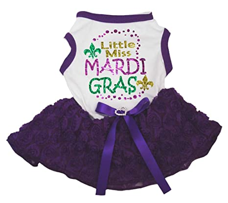 Have mardi gras pics xxx