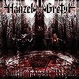 Black Forest Metal