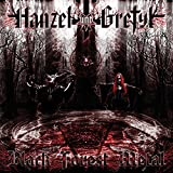 Black Forest Metal [Import anglais]