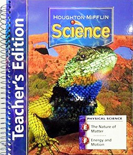 Download Houghton Mifflin: Harcourt Escalate English, Grade 4,  Teacher's Edition ebook