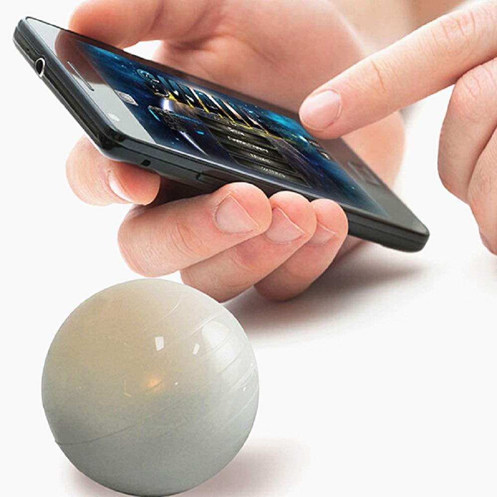 ZED- Mando a Distancia Inteligente para Juguetes con Forma de ...