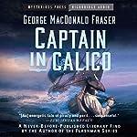 Captain in Calico | George Fraser