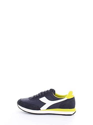 Diadora Sneaker Koala 201.173954 Blue Denim Taglia 40