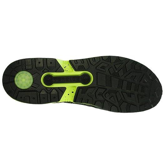 Adidas Eqt Nitro Fashion