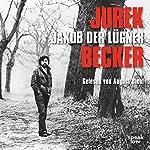 Jakob der Lügner   Jurek Becker