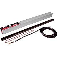 Deals on Genie GEN39026R Garage Door Opener Extension Kit