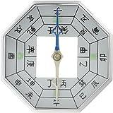 シンワ測定 方向コンパス 十二支 D 75604