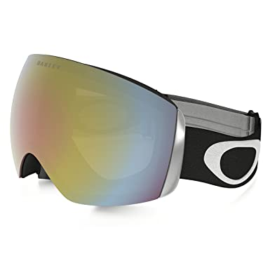 oakley flight deck alt fit