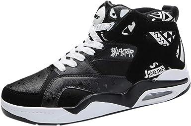 basketball high top sneakers