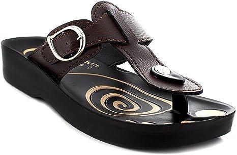Aerosoft Footwear Brouillard Chaussures aerosoft Fog QxthCrds