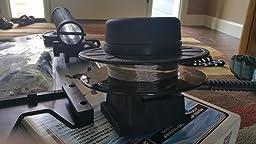 scotty 1050 depthmaster manual downrigger