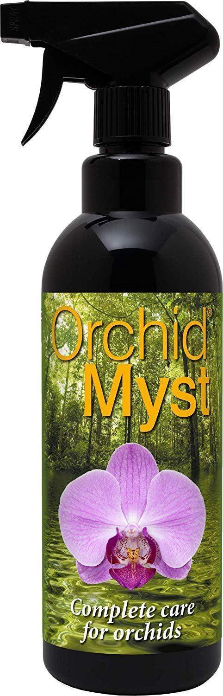 Best Fertilizer for Orchids