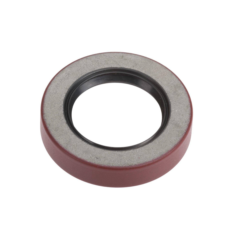 National 470059 Oil Seal NAT470059