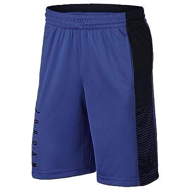 5488d8ab37e Amazon.com: NIKE Mens Jordan Game Basketball Shorts: Clothing