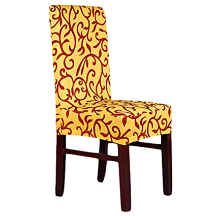 Super elástico (Spandex funda para silla para bodas banquete ...