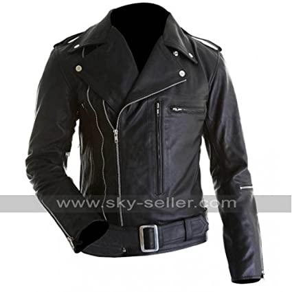 Blouson Homme Skyseller Vêtements Coat Duffle Uk 5wRzqZ6B