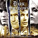 Dark Shadows - The Enemy Within Audiobook by Will Howells Narrated by Lisa Richards, Christopher Pennock, Nancy Barrett