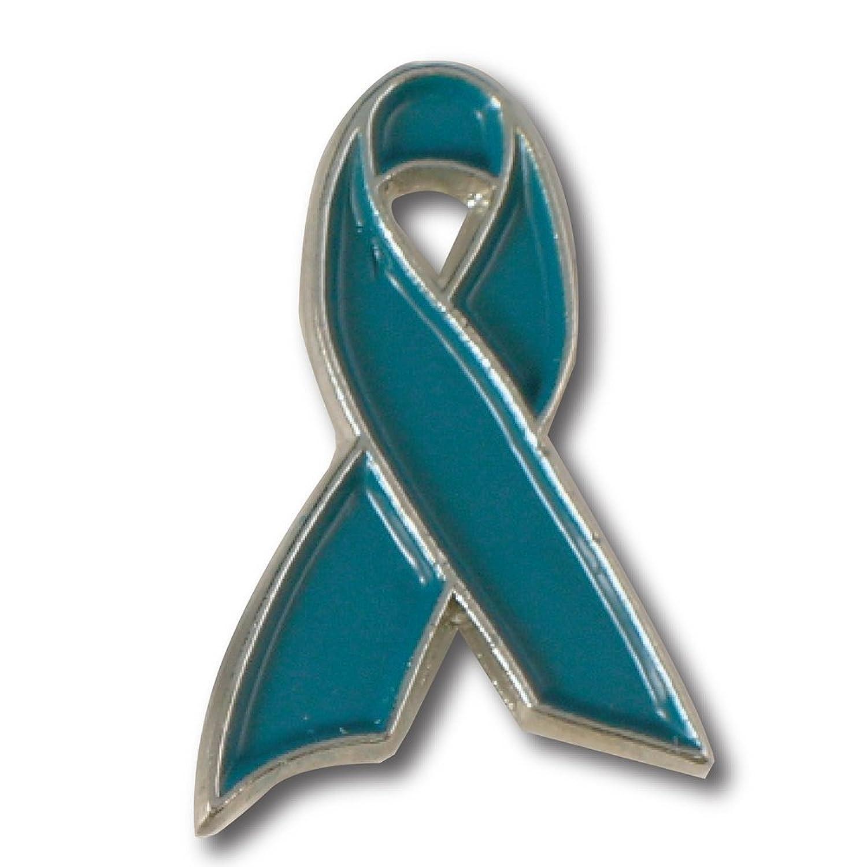 Amazon ovarian cancer awareness pin jewelry pins jewelry biocorpaavc