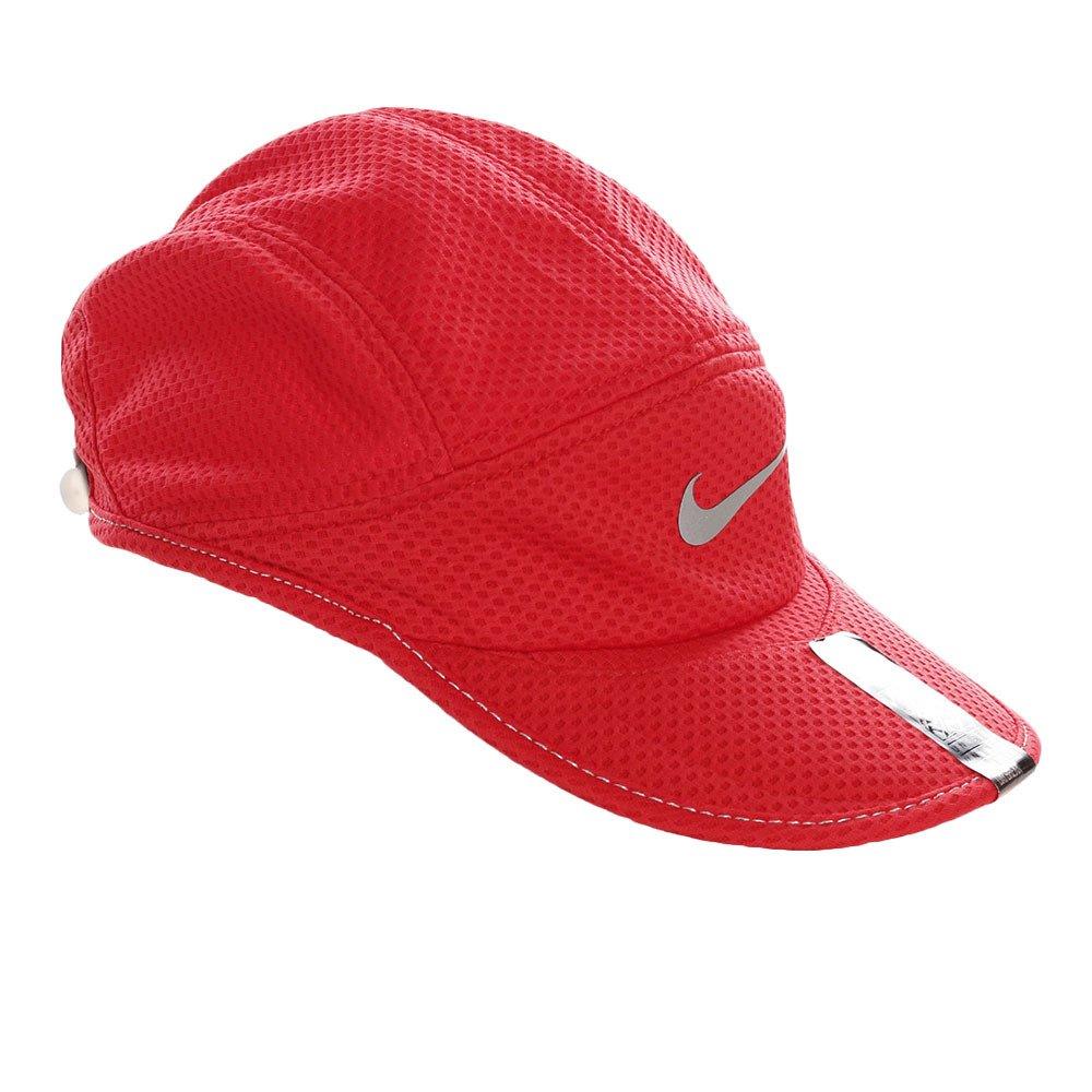 Nike Run Mesh Daybreak - Visera Unisex 9011fa91175