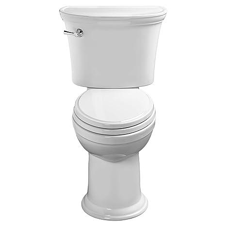 Pictures On Vormax Toilet Bidet Combo Dailytribune