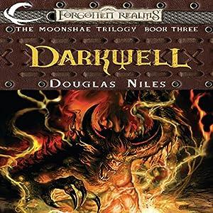 Darkwell Audiobook