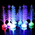Domire Color Changing LED Romantic Love Mood Lamp Night Light