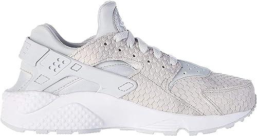 Nike Air Huarache Run Premium, Sneakers Donna