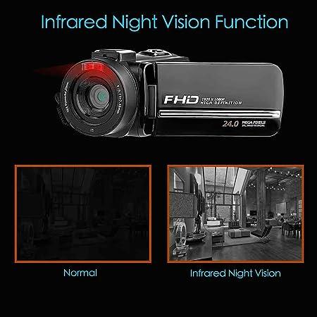 YEHOO  product image 7