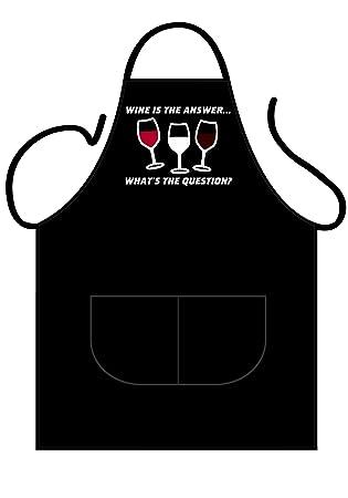 Iconic Tabliers Tablier Fantaisie Pour Homme Noir Vin Est La Solution Ideale Avant Imprime Tablier De Cuisine Tablier De Cuisine Tablier Pour