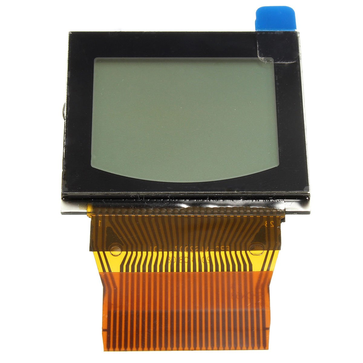 Amazon.com: LCD with Bonded Ribbon for 2004 2005 2006 Nissan Quest Speedometer Cluster: Everything Else
