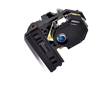 Amazon.com: Original Pickup óptico para sony cdp-m33 cdp-m34 ...