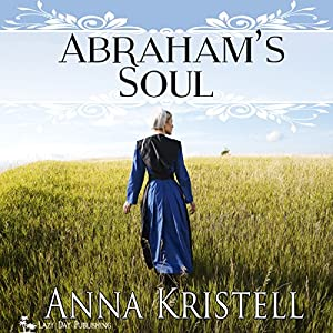 Abraham's Soul Audiobook