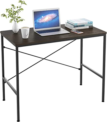 Homfa Writing Computer Desk