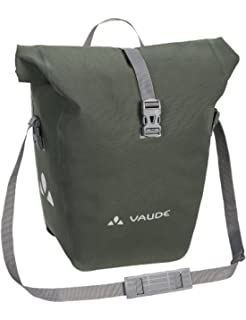 Willex Doppeltasche XL 1200 50L sw