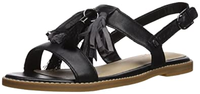 Hush Puppies Chrissie Tassel (Women's) a84bdoC