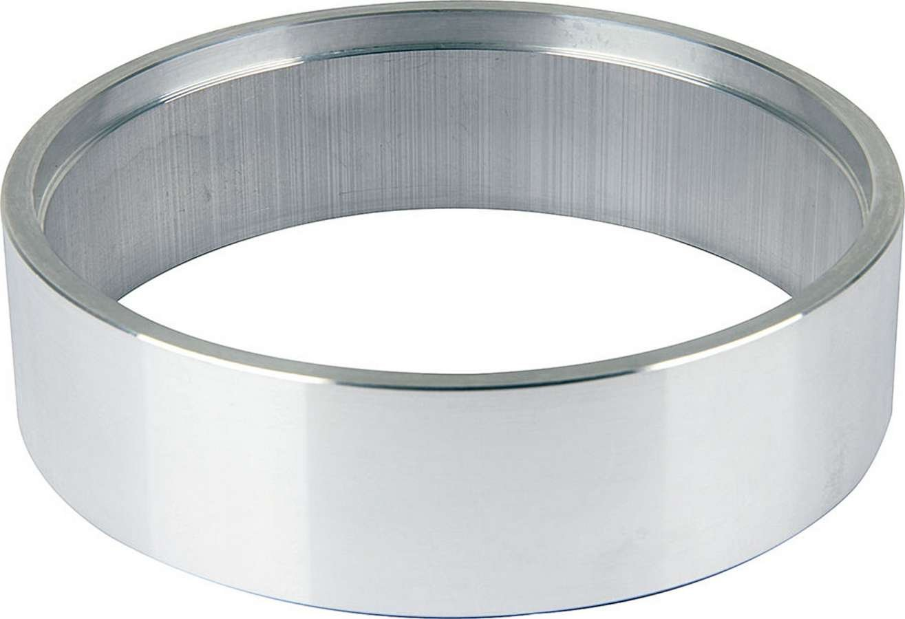Allstar Performance ALL25946 Sure Seal Spacer